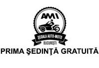 Şcoala Moto AMI