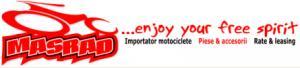 Logo_Masrad.jpg