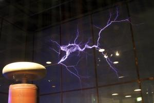 Lightning_simulator_questacon02.jpg