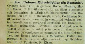 Uniunea Motociclistilor din Romania 1929.jpg