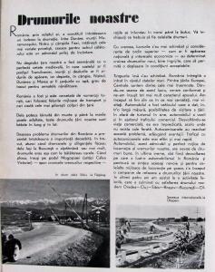 Drumurile noastre 1938.jpg