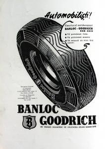 Banloc.jpg