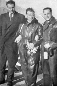 Bazu Cantacuzino , Pilot German , Alexandru Papana.jpg