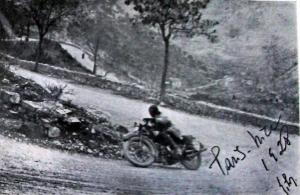 B. Baer Paris-Nice 1928.jpg