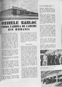 Banloc1939.jpg