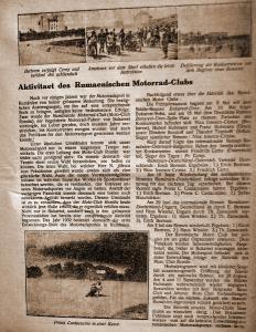 Germana 1930-1933.jpg