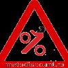 Lanturi Antifurt 1M, 1.5M,... - ultima postare de Motodiscount.ro