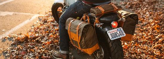 Împachetarea eficientă a bagajelor