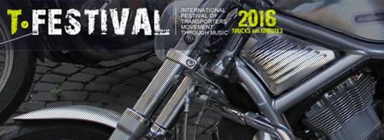 Motociclete customizate de peste 500.000 de Euro