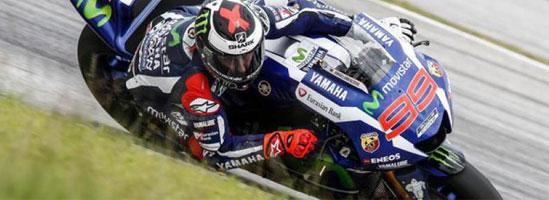 Campionul mondial Jorge Lorenzo va pleca de la Yamaha