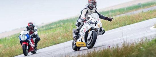 Pielea este mai scumpă decât motocicleta