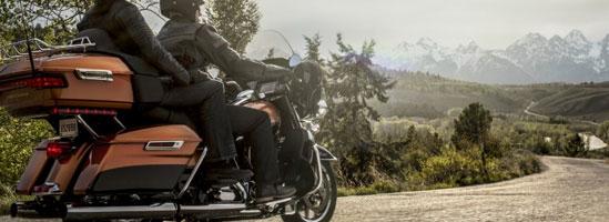 Visul american, varianta moto de România